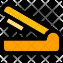 Stepler Sharpner Attach Icon