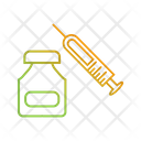Steriods Icon