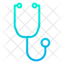 Healthcare Medical Tool Medical Doctor Icon