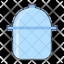 Stewpan Icon