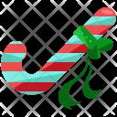 Stick Icon