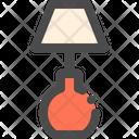 Stickbulb Icon