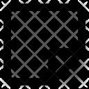Sticker Icon