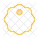 Sticker Icon
