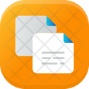 Sticky Notes Notepad Paper Icon