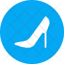 Stilettos Icon