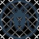 Stinkbug Icon