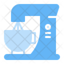 Cooking Kitchen Aid Icon