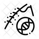 Stitches Icon