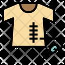 Stitching Icon