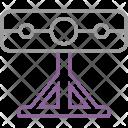 Stock Torture Fetish Icon