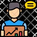 Advisorm Icon