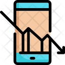 Cellphone Cell Phone Icon