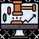 Bidm Icon