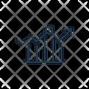 Mstocks Icon