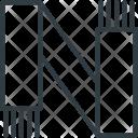 Stole Icon