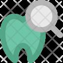Stomatology Icon