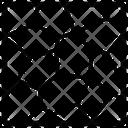 Stone Floor Rosetta Stone Icon