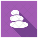 Beauty Massage Spa Icon