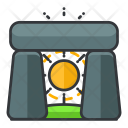 Stonehedge Icon