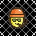 Stoner Icon