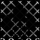 Stop Ban Block Icon