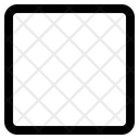 Ui Button Stop Icon