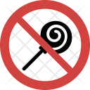 Stop horn noise Icon