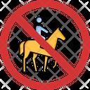 Horse Riding Horse Horse Race Icon