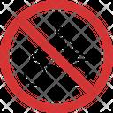 Stop Quad Bike Quad Bike Quad Icon