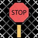 Danger Sign Danger Symbol Generic Caution Icon