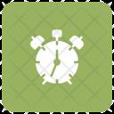 Stop Watch Alarm Alert Icon