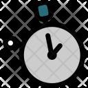 Stopwacth Icon