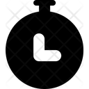 Stopwatc Icon