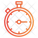 Stopwatch Time Clock Stopwatch Game Time Icon