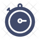 Game Sport Stopwatch Icon