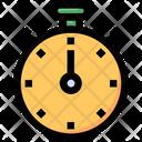 Seo Timer Deadline Icon