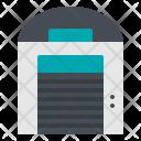 Storage Icon