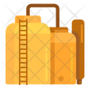 Mstorage Tank Storage Tank Oil Storage Icon