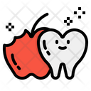 Storage Tooth Icon