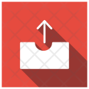 Storage tray Icon