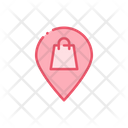 Store Store Location Store Placeholder Icon