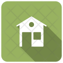 Store Shop State Icon