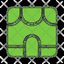 Store Design Ui Icon