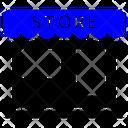 Shop Webshop Store Icon Icon
