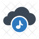 Store Music Icon