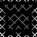Storhouse Icon