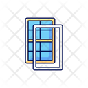 Storm Protection Home Icon
