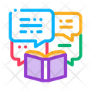 Story Medical Researcher Icon