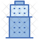 Story Building Story Building Icon